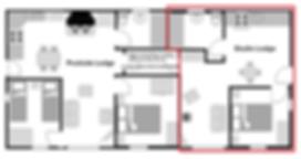 Studio Floor Plan.png