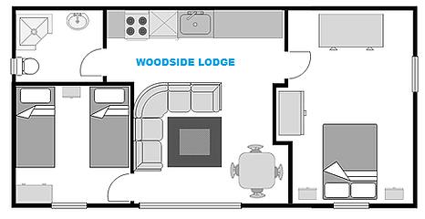 Woodside Floor PLan.png