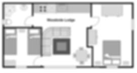 Woodside Floorplan.png