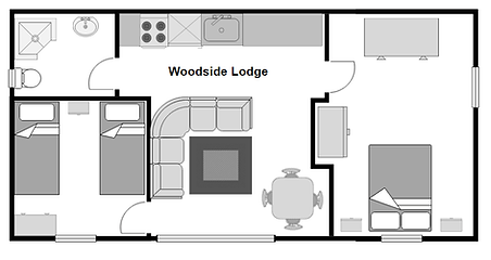 Woodside Floorplan.png