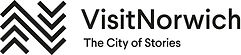 Visit Norwich COS Logo Black (003).jpg