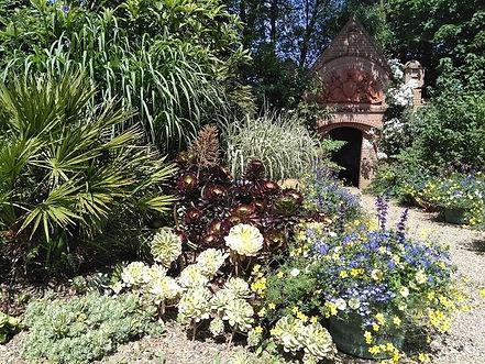 East Ruston Gardens.jpg