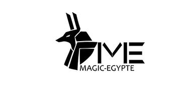 magic egypt 2.png