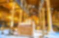 shutterstock-1185086908.png