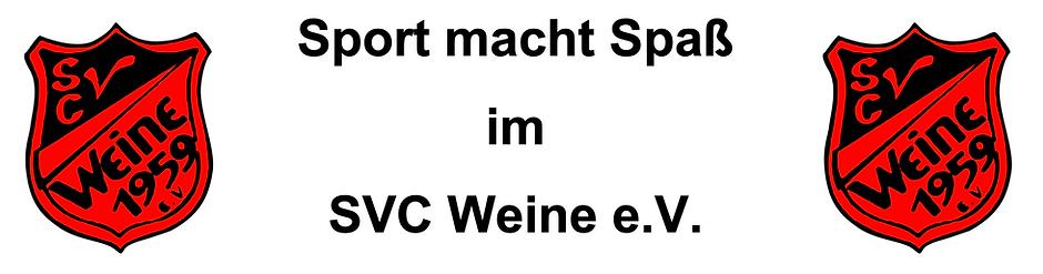 Sport_macht_Spaß.png