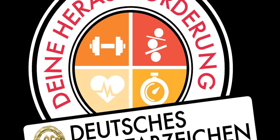 Sportabzeichen