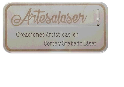 Artesalaser