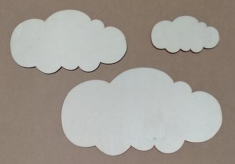 Nube Pequeña