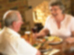 Older-customers-are-good-for-pubs-with-h