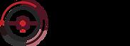 logo-str.png