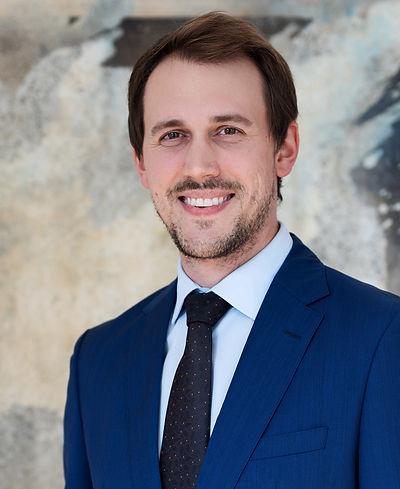 Mag. Christoph Margreiter