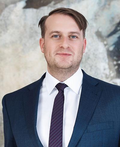 Mag. Michael Ringl