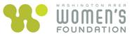 WashingtonAreaWomen'sFoundation.png