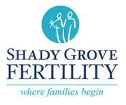ShadyGroveFertility.png