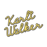 KW_Logo_Concept_14b.png