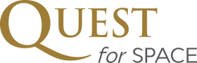 Quest%20for%20Space%20Logo_edited.png