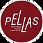 Pellas rot.png