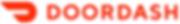 doordash_logo_edited.png