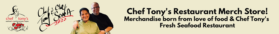 Chef Tony's Merch Store Header.png