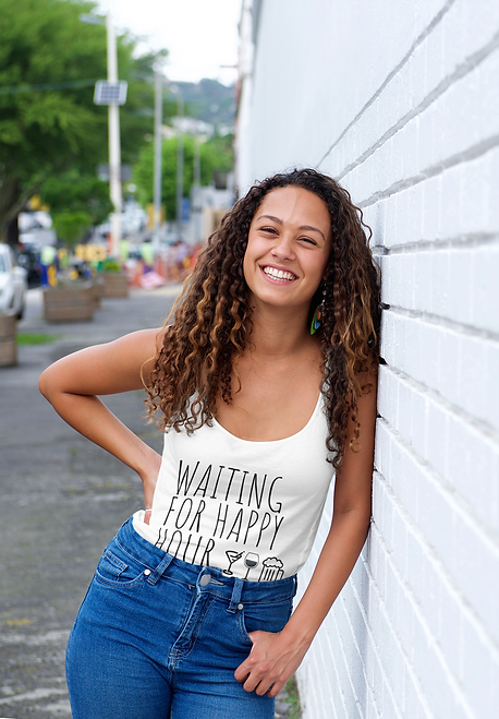 tank-top-mockup-of-a-smiling-woman-on-th