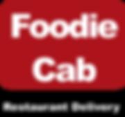 foodie cab logo png.png