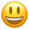 smiling-face-with-open-mouth_1f603.png