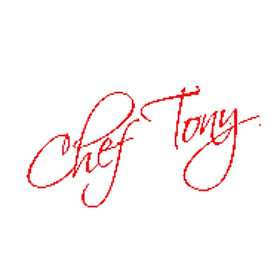signature chef tony.jpg