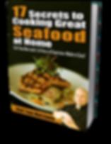 seafood restaurant bethesda