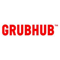 grubhub-vector-logo-small.png