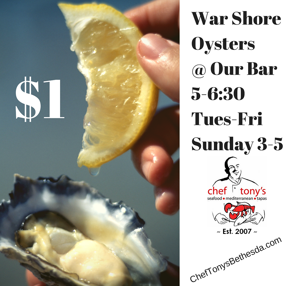 $1 Oyster Promo Graphic.png