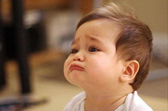 sad baby.jpg