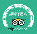 trip advisor 5 year sticker.png