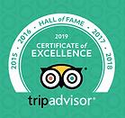 trip advisor 5 year sticker.png