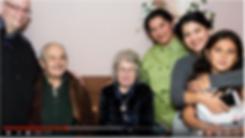 Screen Shot 2019-11-19 at 4.52.35 PM.png