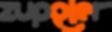 zuppler logo png.png