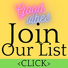 JOIN OUR LIST.png