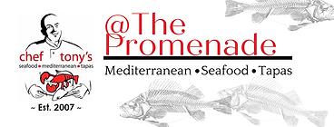 Promenade Announce.png