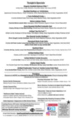 single use dinner menu June 2020.pages2.