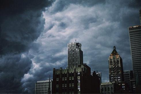 tulsa storm clouds.jpg