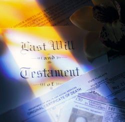 Last-Will-and-Testament