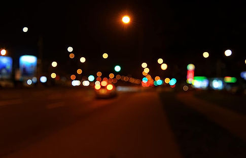 lights-colored-out-of-focus-circles-boke