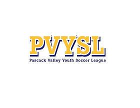 PVYSL_Logo_White_sm.jpg