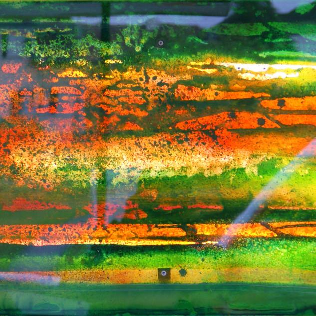 Lichtobjekt 2 .jpg