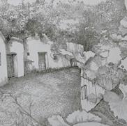 Kellergasse 2.jpg
