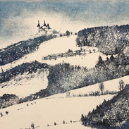 Sonntagberg im Winter 2.jpg