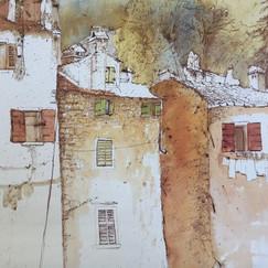 Rovinj 1 Detail.jpg