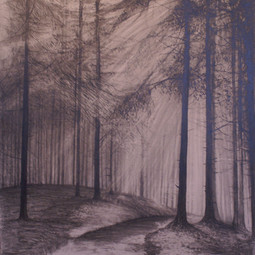 Waldstück_3_-_Grafit.jpg