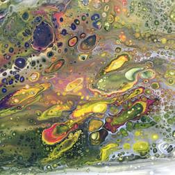 Acryl-Pouring 1.jpg