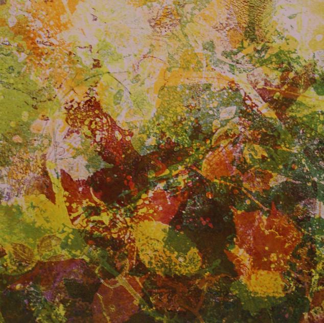 Vegetation 2.jpg