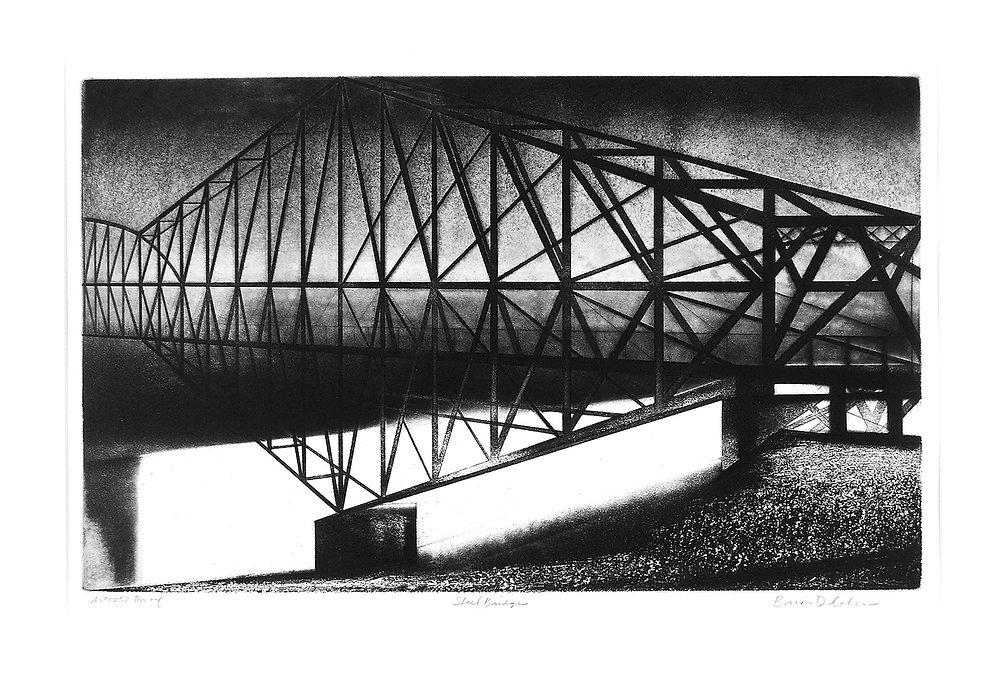 Steel Bridge.jpg